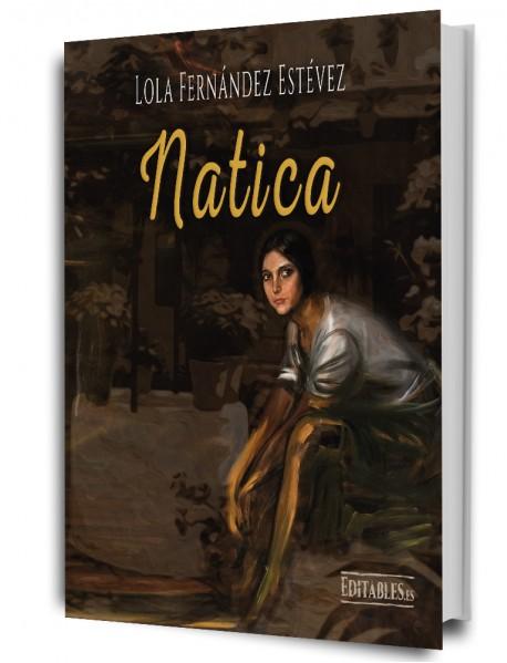 Portada de Natica con perfil.jpg